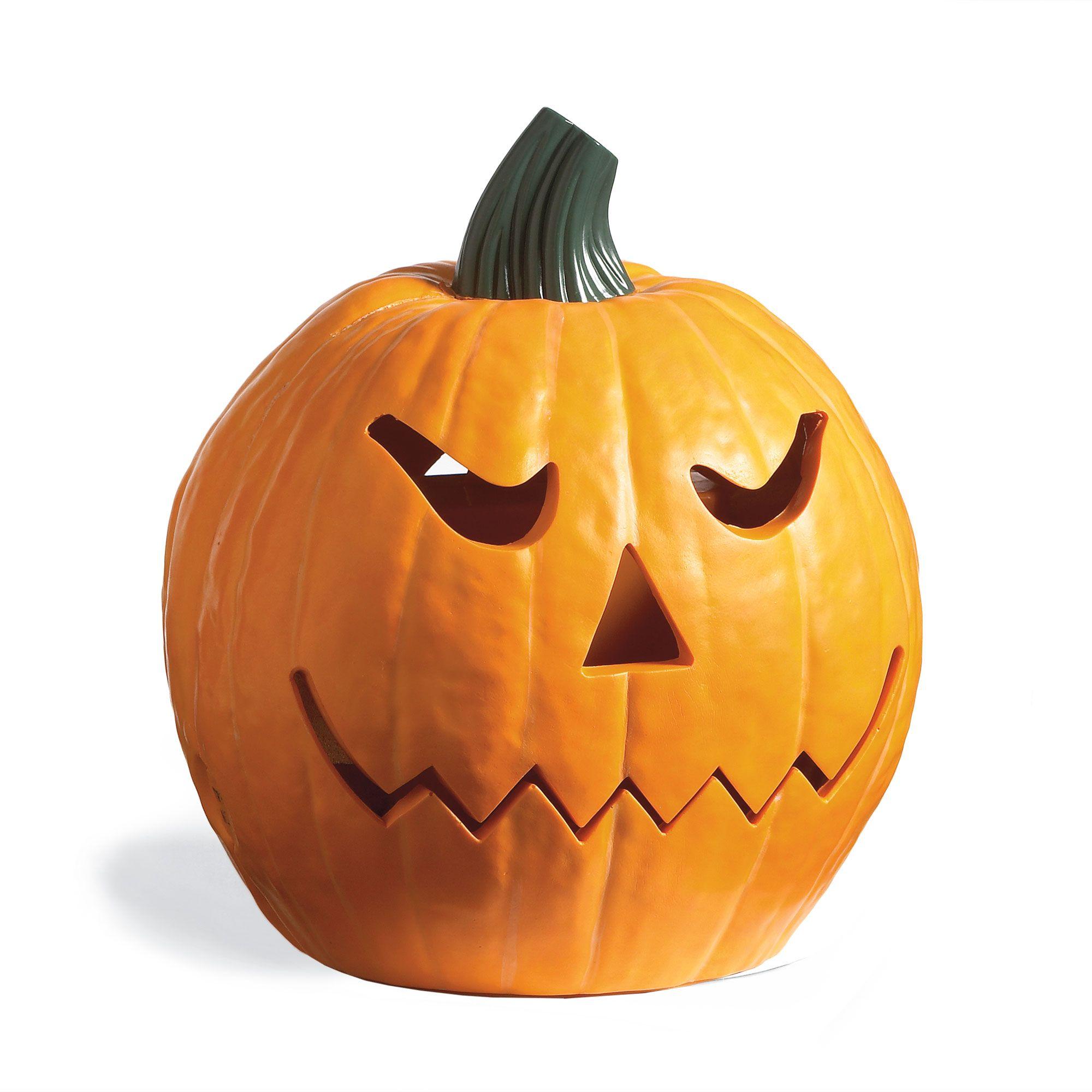 альбоммъюзек хеллоуин