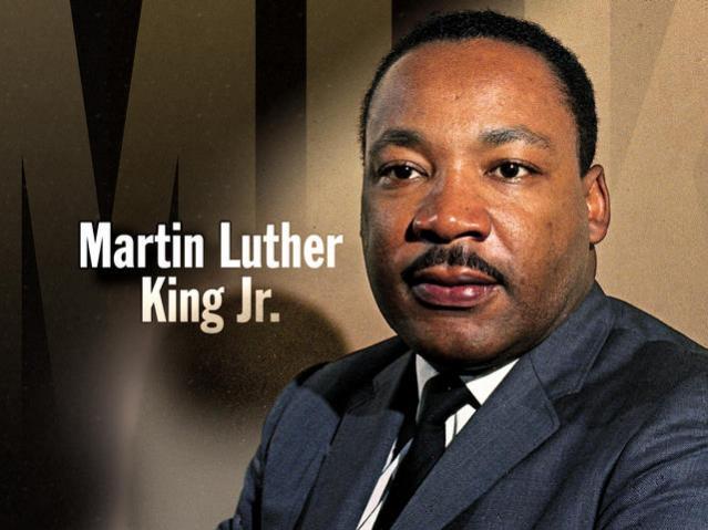 Nobel Peace Prize Medal 1986 Happy Birthday, Martin...
