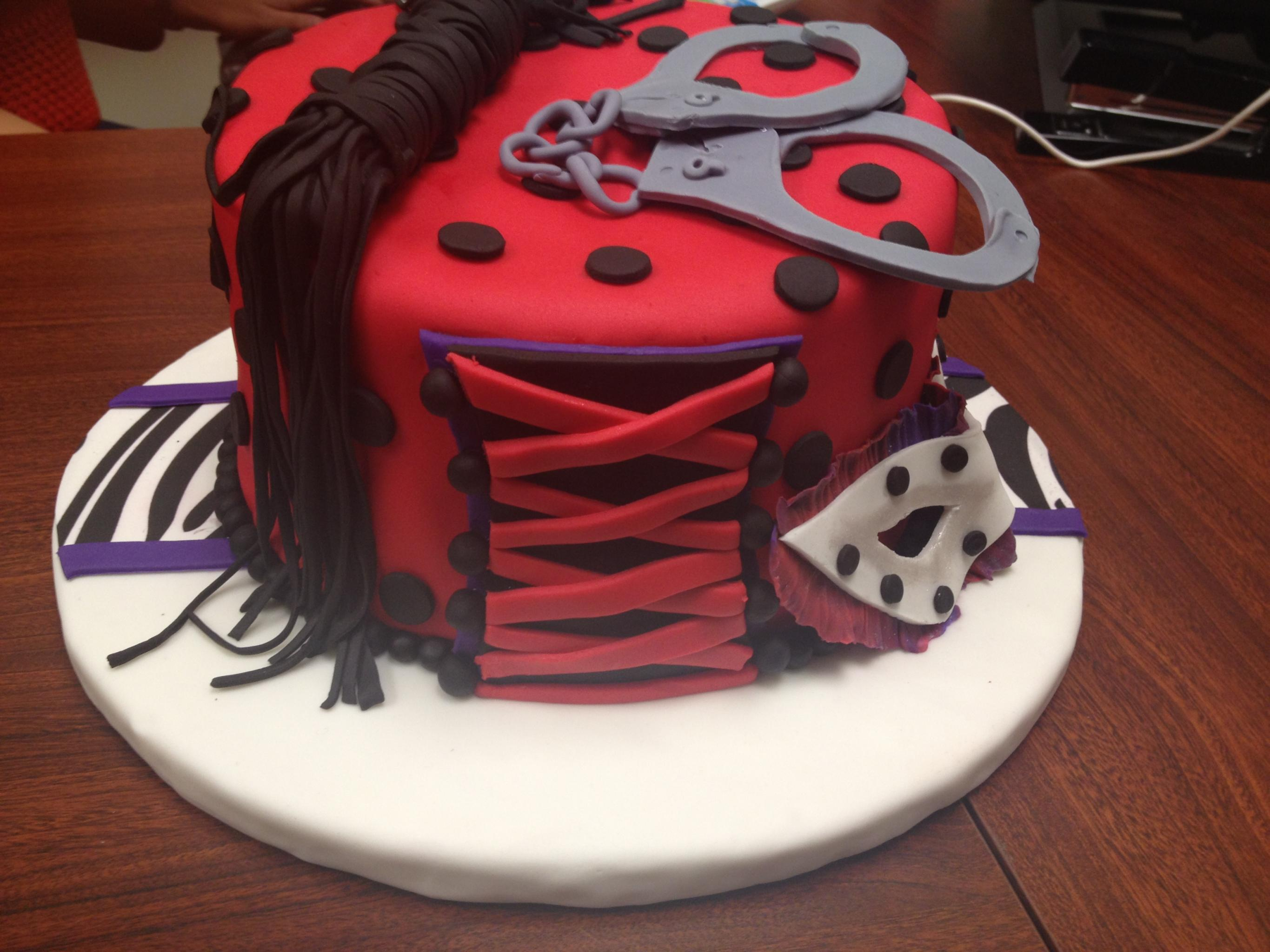 Click Image For Larger Version Name Cake Views 830 Size 3883