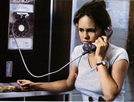 an analysis of unfair labor practice laws in norma rae by sally field by martin ritt Which include unfair labor practice towards the union supporters wenru hu norma rae martin ritt (labor films) sally field plays the lead role of.
