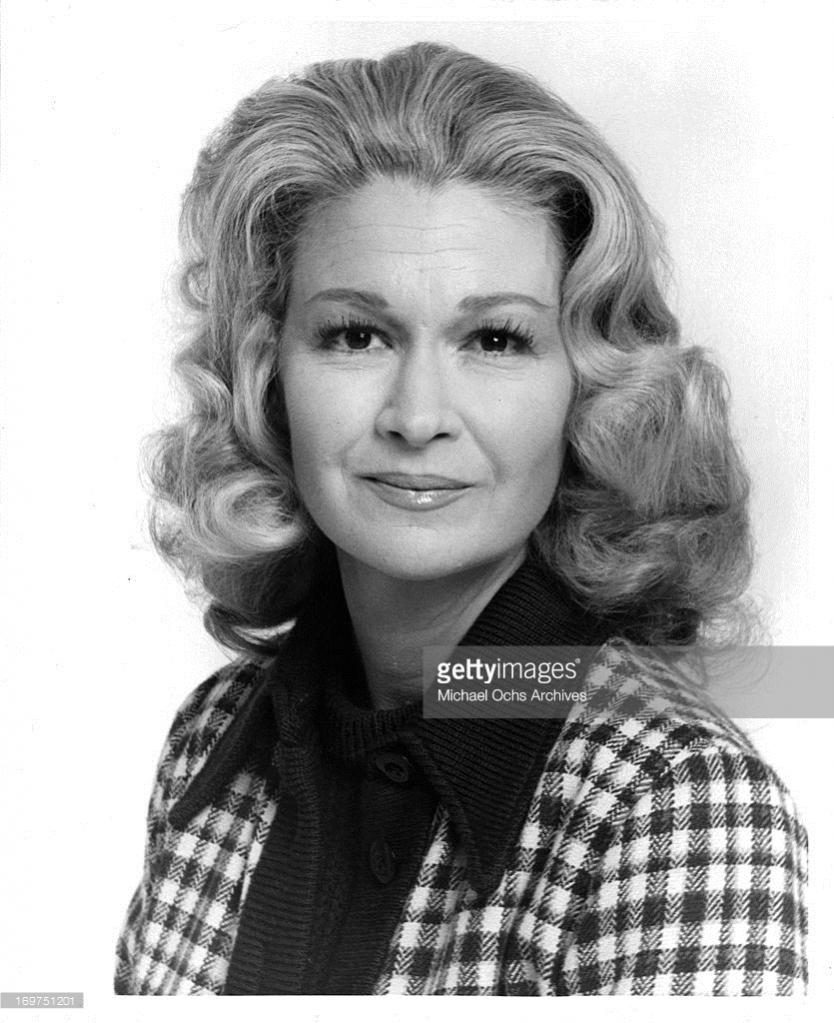 DIANE LADD YOUNG PINUP 1950s SEXY FISHNETS 2 1/4 CAMERA ...  |Diane Ladd Young