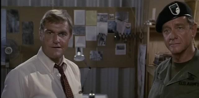 Supervixens (1975) Attachment